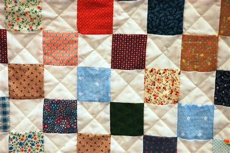 Patchwork Quilt Minneapolis - colorful patchwork quilt stock photo image of cloth