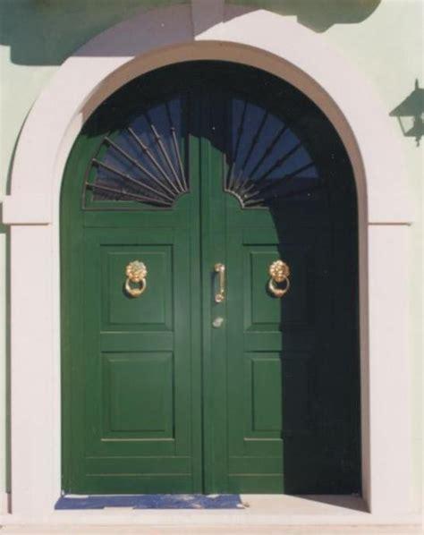 portoncini d ingresso in legno produzione portoncini d ingresso in legno pan serramenti