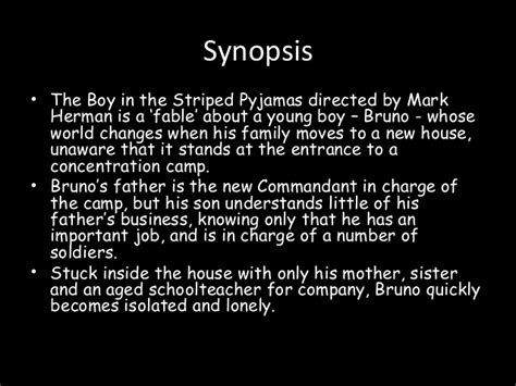 the boy in the striped pyjamas book report the boy in the striped pajamas compare and contrast essay