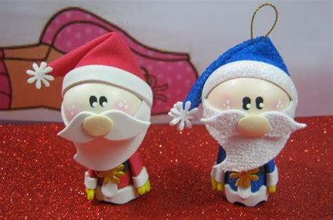 hacer arbol de navidad con goma c 243 mo hacer adornos de pap 225 noel para el 225 rbol de navidad