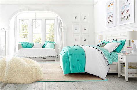 ideas para decorar tu cuarto de unicornio como decorar tu cuarto imagenes ideas para modelos mobile