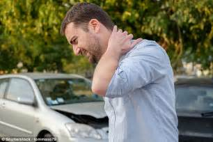 Car Insurance Personal Injury 2 by Whiplash Fraud Crackdown Could Help Reduce Insurance Bills
