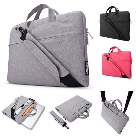 Okade Advance Bag And For Macbook Laptop 13 Inch Recommended notebook laptop sleeve bag handbag fr 11 6 quot 13 quot 13 3 quot apple macbook pro air ebay