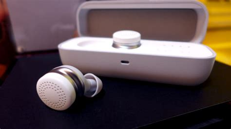 best earbuds singapore sg launch of here one 3 in 1 earbuds prischew dot