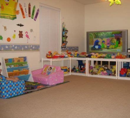 best 20 daycare design ideas on home daycare