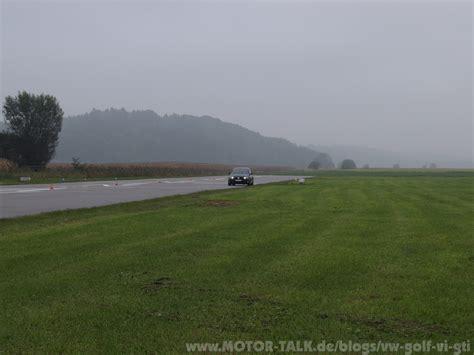 Motorrad Fahrsicherheitstraining Vw by Pa102592 Gti Fahrsicherheitstraining Vw Golf Vi Gti