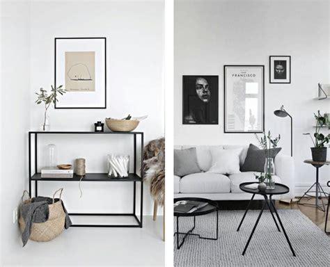 wohnung minimalistisch einrichten wohnzimmer minimalistisch einrichten doch mit eigenem