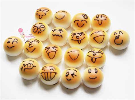 Big Emoticon Squishy 1000 images about kawaii on