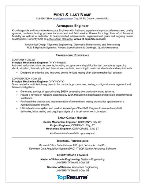 resume objective samples event planning and management program