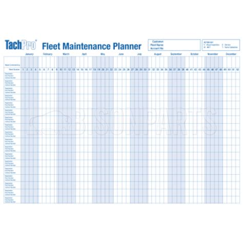 yearly wall planner 2014 free autos post free printable 2014 wall planner html autos weblog