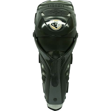 hinged motocross wulfsport hinged mx knee shin pads guards mtb bionic