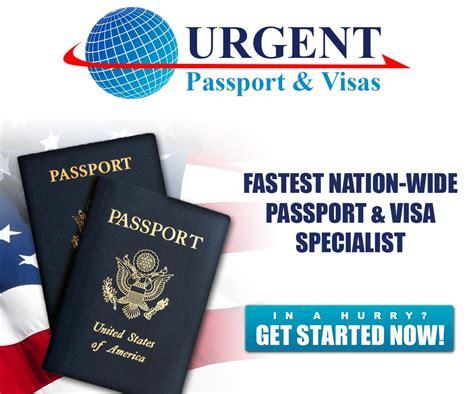 Us Passport Office Dc by Urgent Passport Visa Passport Visa Services 1629 K