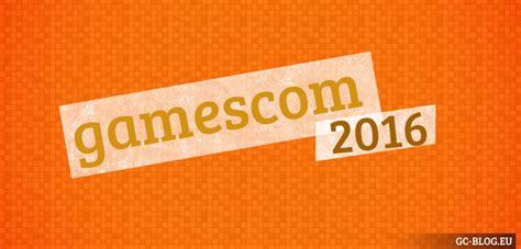 wann geht liebeskummer vorbei gamescom 2016 termin wann geht es los gc