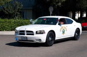 Chp Dodge Charger California Highway Patrol Dodge Charger Driving A Photo