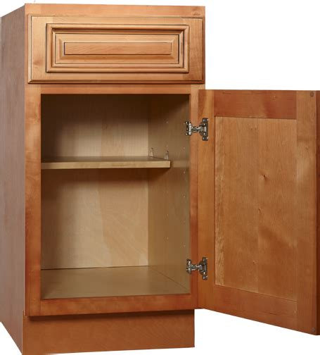 Kitchen Cabinet Box Base Kitchen Cabinets Premium Specs All Wood Plywood Box No Pb Kc0209 B15bah Ebay