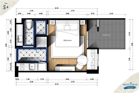 cote d azur floor plan 100 cote d azur floor plan donald cote d
