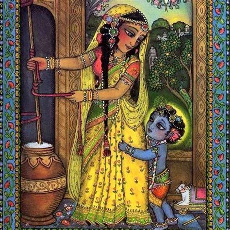lala gopala devi dasi lalagopala on pinterest 1000 images about my laddu gopal and kishori ju on