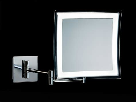 battery powered led bathroom mirror appealing bathroom lights above mirror mirrors rustic for