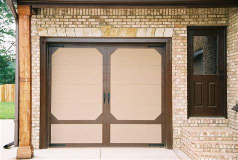 southern garage doors southern garage doors southern garage doors ltd 106