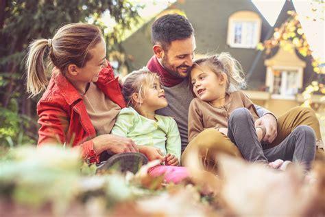 wann bekommt einen kredit immobilienkredit voraussetzungen wann bekommt ein