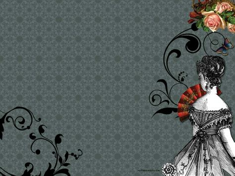 victorian themes for powerpoint 15 vintage victorian backgrounds hq backgrounds