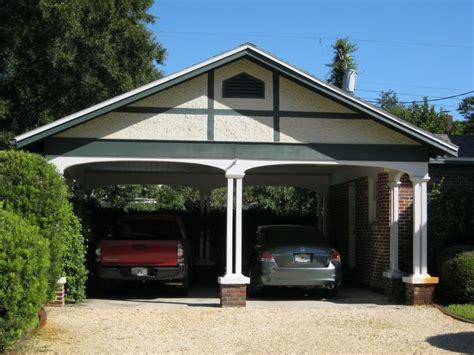 backyard carport designs 62 best images about carports garages on pinterest