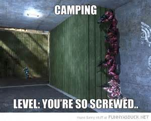 Funny Halo Memes - 25 best ideas about halo funny on pinterest play halo