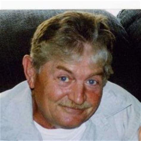 montgomery obituary paintsville kentucky