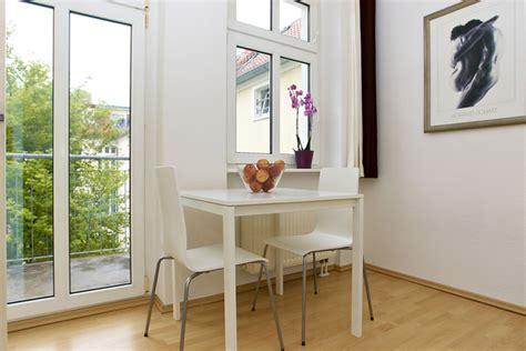 1 zi wohnung berlin unterkunft 019 tolage charmantes 1 zi apartment