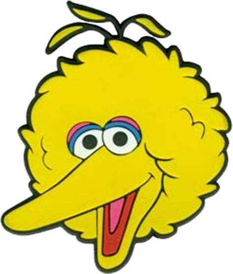 pin big bird face outline embroidery 2 designs on pinterest