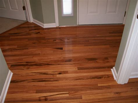hardwood or laminate flooring hardwood laminate flooring enhancing combined room