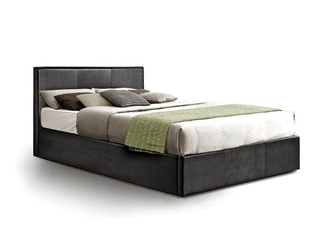 ottoman bed review ottoman beds reviews best ottoman storage beds reviews