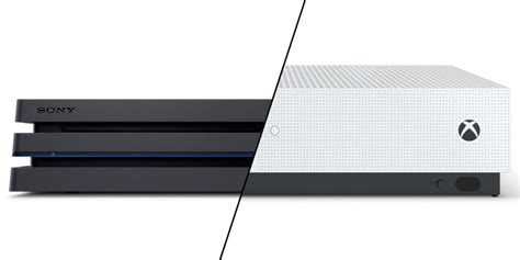why you should buy a playstation 4 in 2015 gamespot why you should buy an playstation 4 instead of xbox one