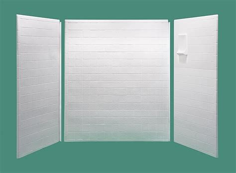 acrylic sheets for bathroom walls brighten up your bathroom with bathroom wall panels