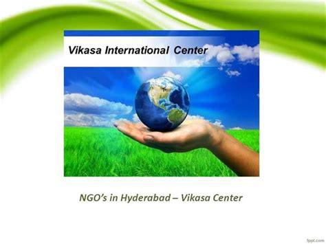 ppt templates for ngo ngo s in hyderabad vikasa international center authorstream
