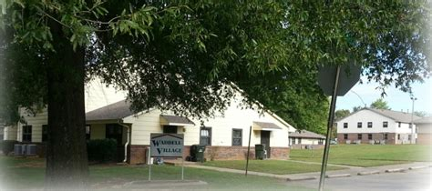 ky housing hopkinsville housing authority housing authority in kentucky rentalhousingdeals com