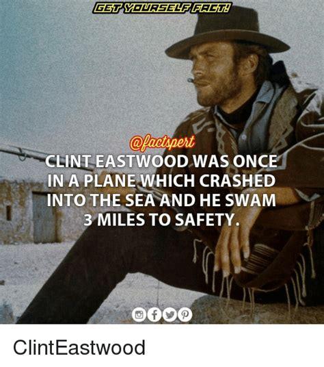 Clint Eastwood Memes - 25 best memes about clint eastwood clint eastwood memes