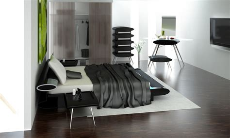 elegant modern bedroom designs young mens bedroom ideas men s master decorating cool painting bed plus black sheet