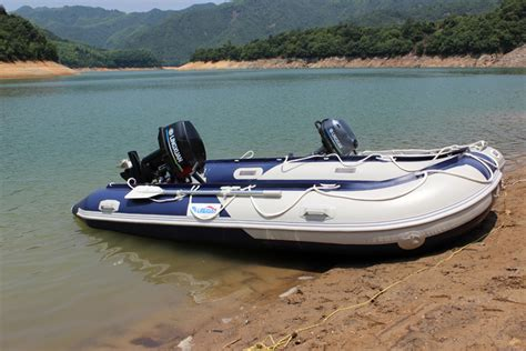 inflatable boat motor for sale inflatable fishing boats for sale
