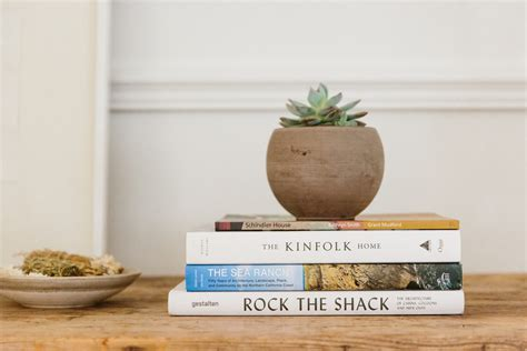 coffee table books s favorite coffee table books for living