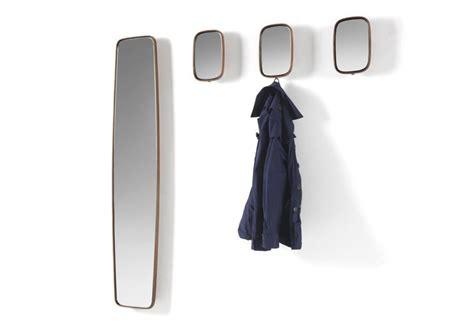 botero bagno botero porada specchio milia shop