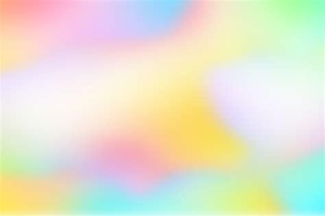 color fade color fades hello mart