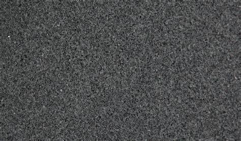 padang dunkel granit fliesen zum preis ab