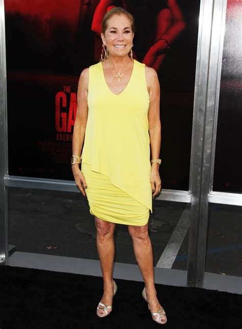 kathie lee gifford future kathie lee gifford pictures with high quality photos