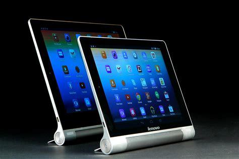 Tablet Lenovo 8 Tablet Baterai Terawet lenovo 10 tablet like you blorge