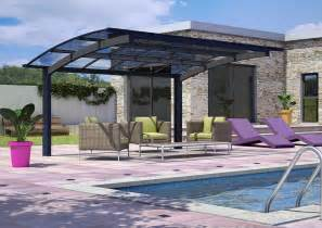 What Is Pergolas by Pergola Related Keywords Amp Suggestions Pergola Long Tail