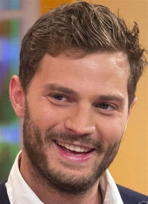 christian greys pubic hair 1000 images about jamie dornan on pinterest