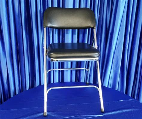 Chair Rentals Lincoln Ne chair black padded rentals omaha ne where to rent chair black padded in lincoln ne omaha ne