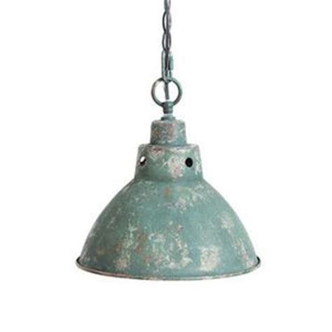 Pendant Light Definition I Need This Light Fixture To Complete My Quot Industrial Quot Look In My Creative Cave Creative Cave