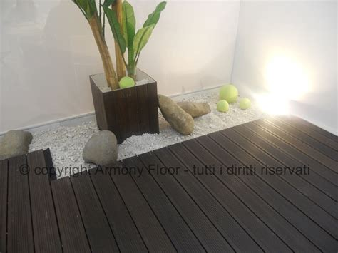 pavimento da giardino prezzi parquet per esterni parquet da esterno prezzi